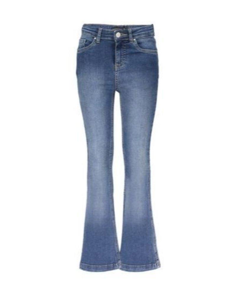 Frankie & Liberty Jeans Flare Marla FL19929