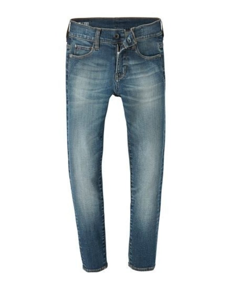 G-Star Jeans 3301 SP22057 46