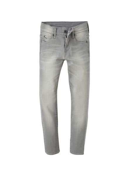 G-Star Jeans OTN SP22027 25