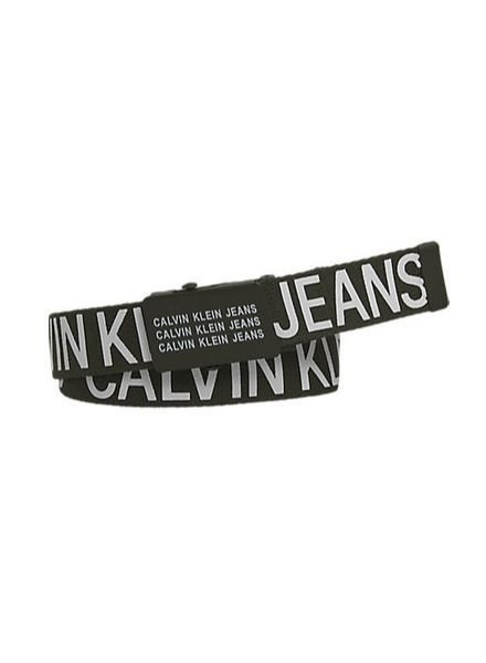Calvin Klein Riem IU0IU0071LFH