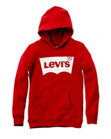 Levi's Levi's Hoody 00PN91503A 03 Katoen