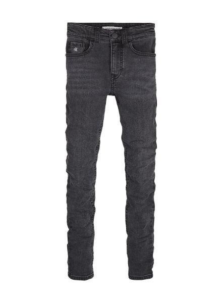 Calvin Klein Jeans Super Skinny IB0IB003361BZ