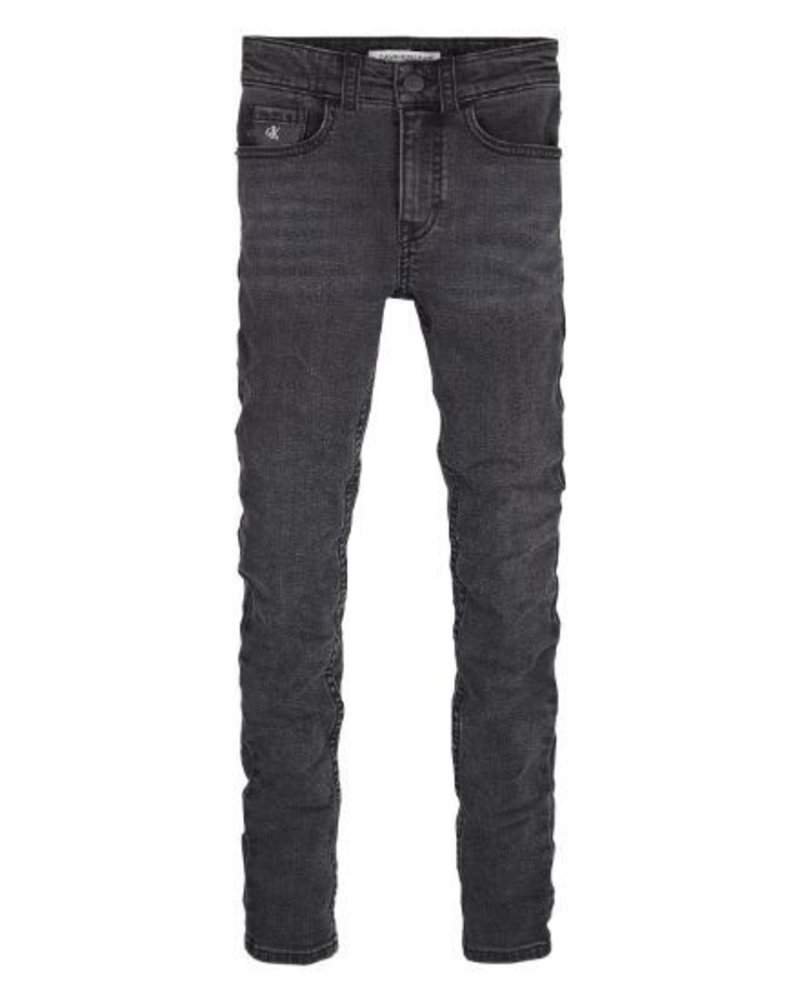 Calvin Klein Calvin Klein Jeans Super Skinny
