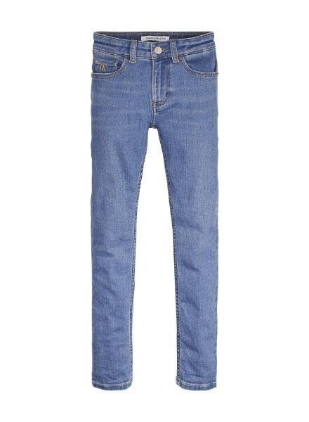 Calvin Klein Jeans Skinny Ess. IB0IB003371A5
