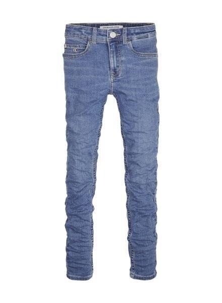 Calvin Klein Jeans Super Skinny Ess. IG0IG003671A5