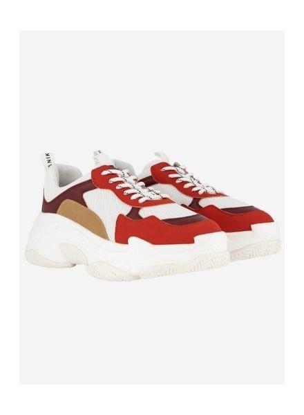 Nik & Nik Sneakers Chunky G9-435 2001