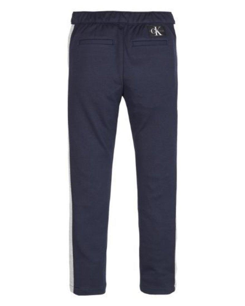 Calvin Klein Chino sweat pants IB0IB00346
