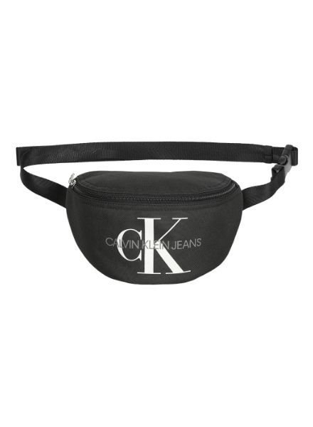 Calvin Klein Waistpack IU0IU00089BAE