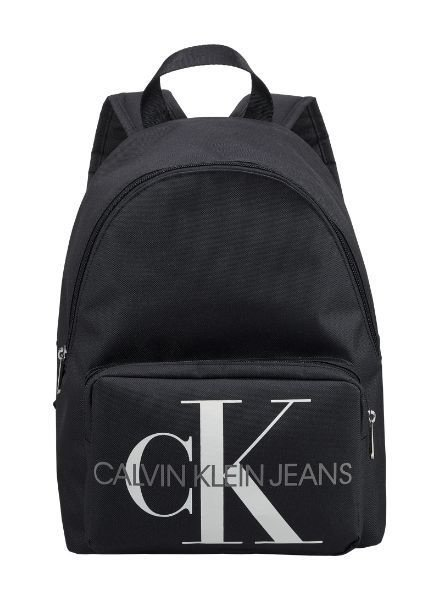 Calvin Klein Rugzak IU0IU00088BAE Monogram