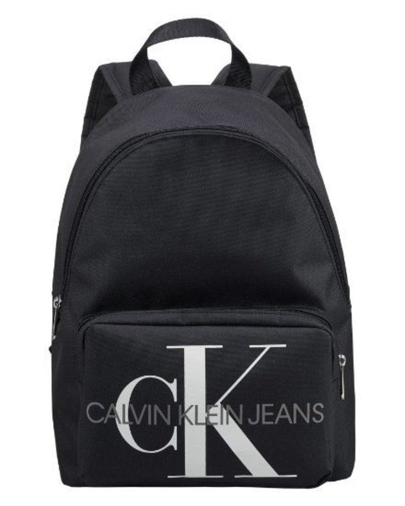 Calvin Klein Calvin Klein Rugzak Monogram