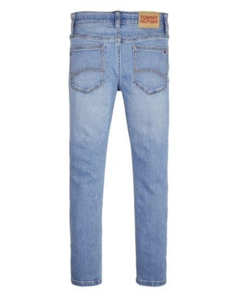 Tommy Hilfiger Jeans Simon  OCLBST  KB0KB053801AA
