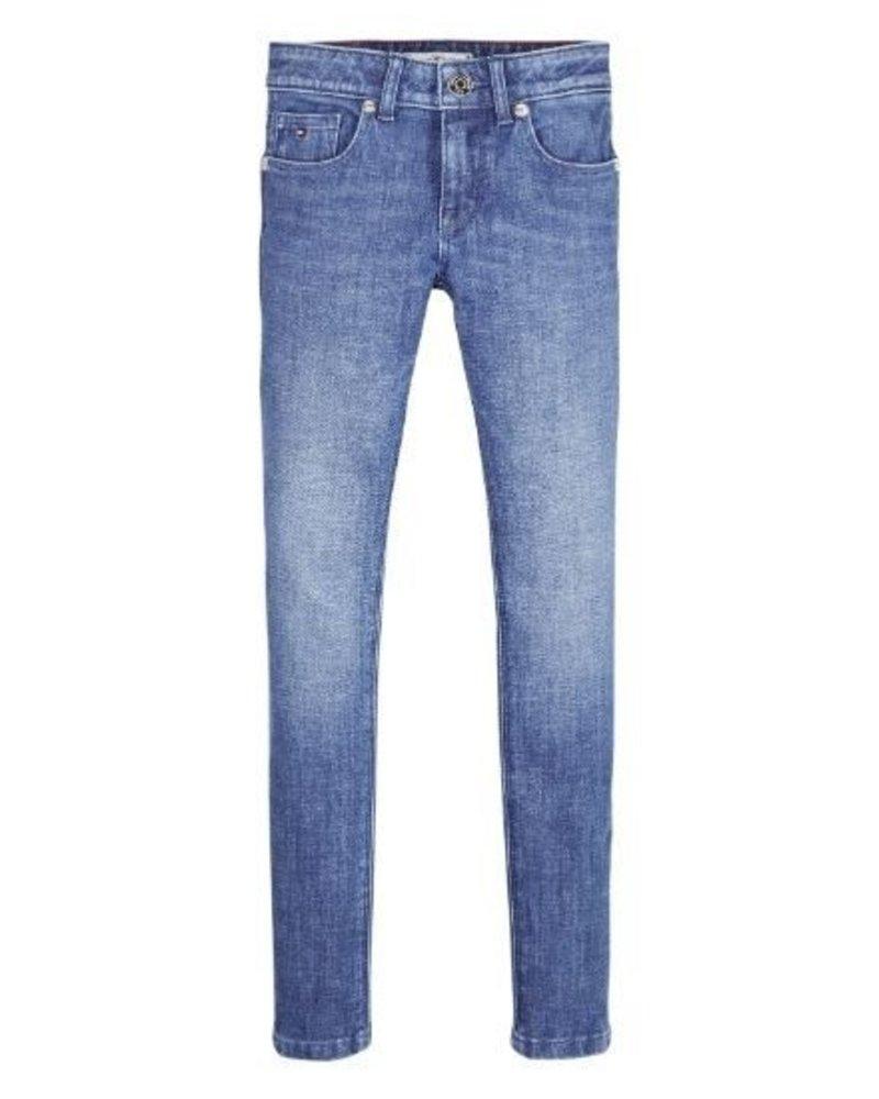 Tommy Hilfiger Jeans Nora SUPER    KG0KG048191A8