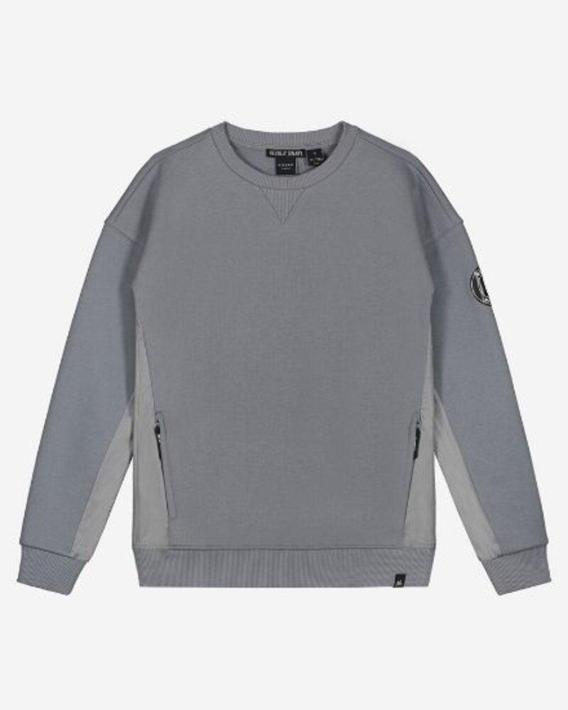 Nik & Nik Keagan Sweater B 8-548 2001