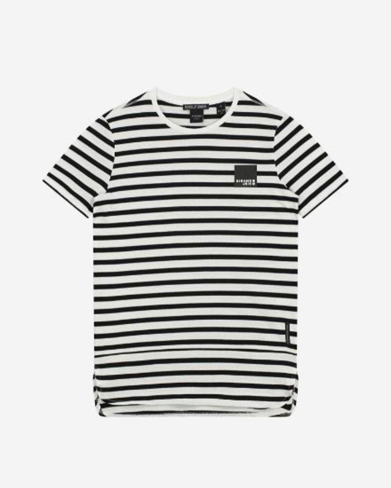 Nik & Nik Kirill T-Shirt B 8-552 2001