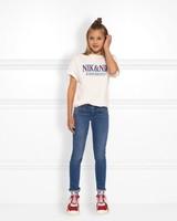 Nik & Nik Influencer T-Shirt G 8-495 2001