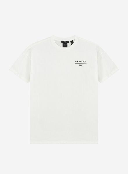 Nik & Nik Marley One T-Shirt O 8-573 2001