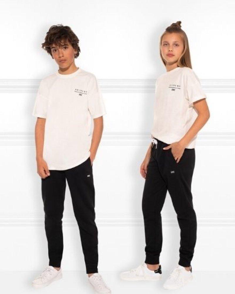 Nik & Nik Nik & Nik Marley One T-Shirt