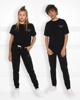 Nik & Nik Marley One T-Shirt O 8-573 2001 z