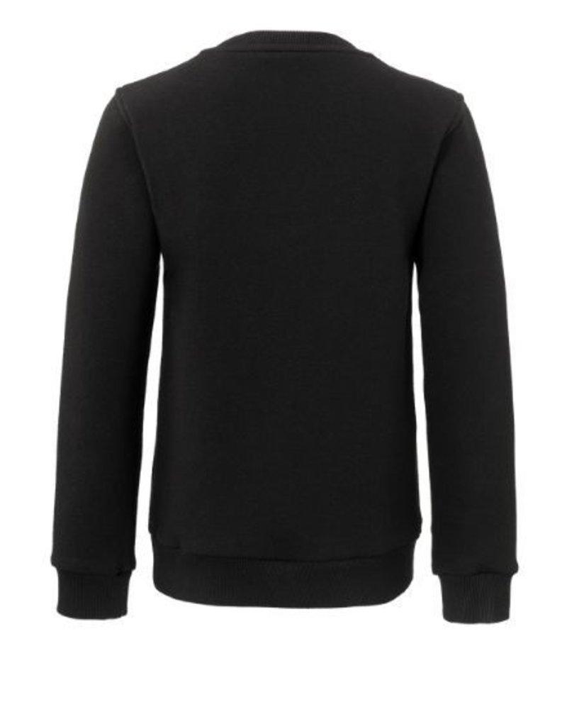 Malelions Sweater Signature