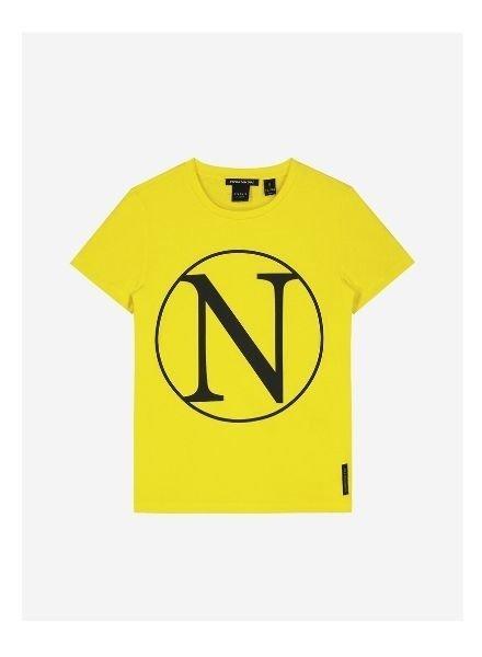 Nik & Nik Kim N T-Shirt G 8-485 2001