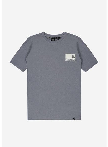 Nik & Nik Kaleb T-Shirt B 8-561 2001