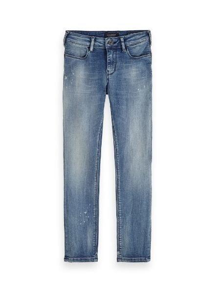 Scotch Rebelle Jeans La Charmante 156884