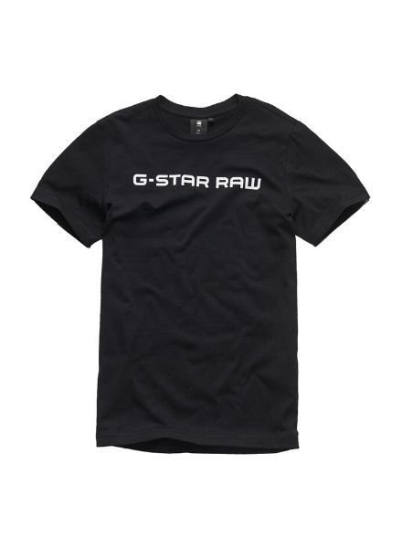 G-Star T-shirt SQ10016