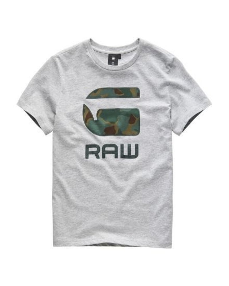 G-Star T-shirt SQ10316