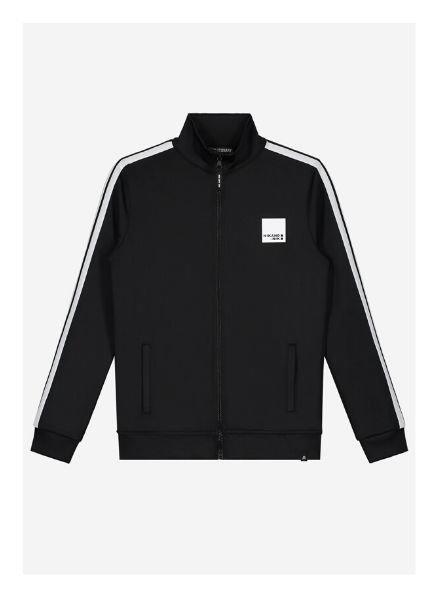 Nik & Nik Kevin Track jacket B 8-537 2001