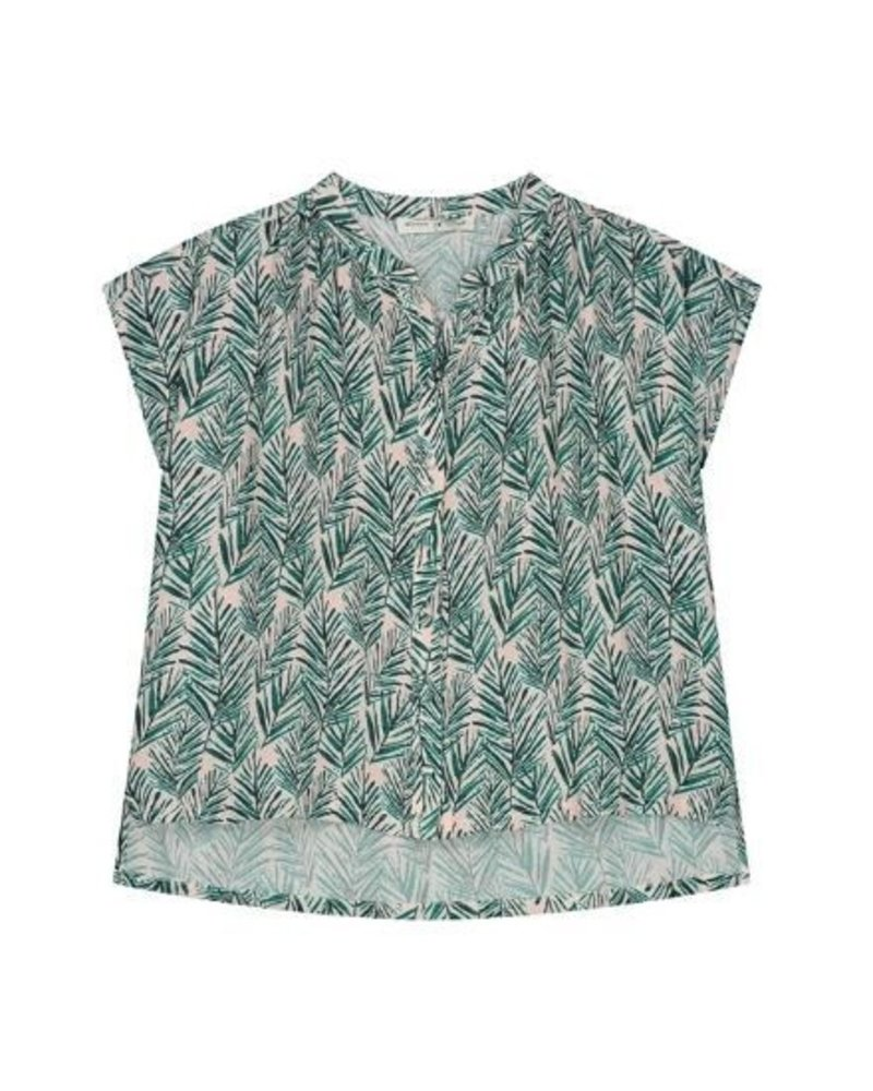 Blouse roos GS20_38_