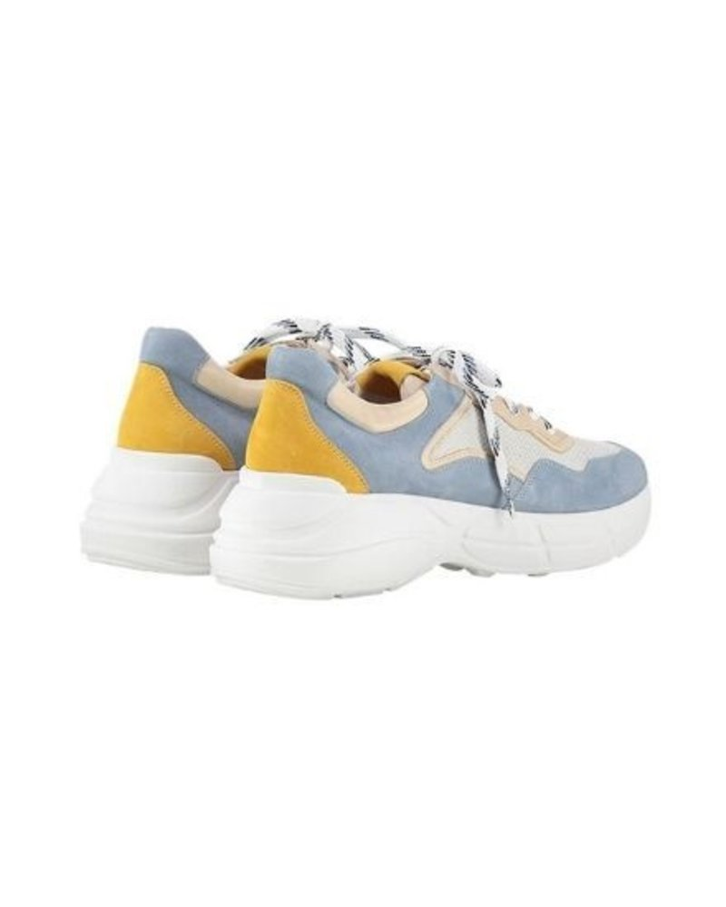 Ai&Ko Sneakers MILANO SUE 910