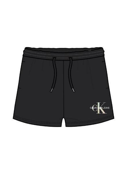 Calvin Klein SMALL MNG SHORT