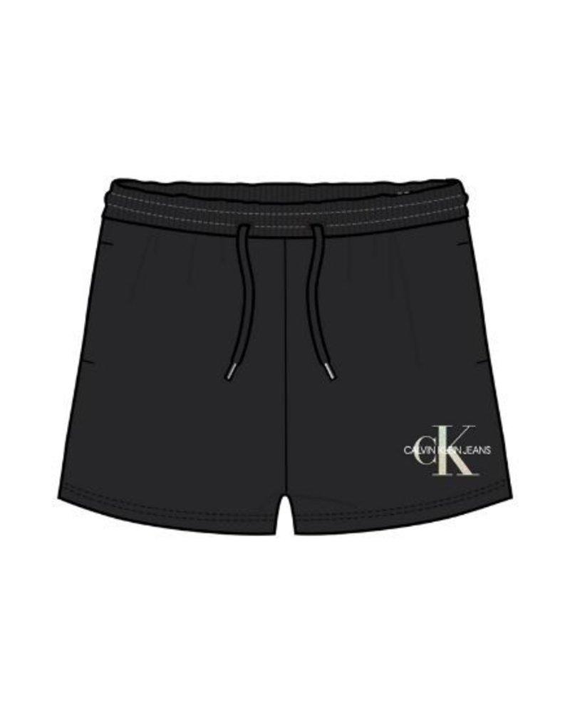 Calvin Klein Calvin Klein SMALL MNG SHORT