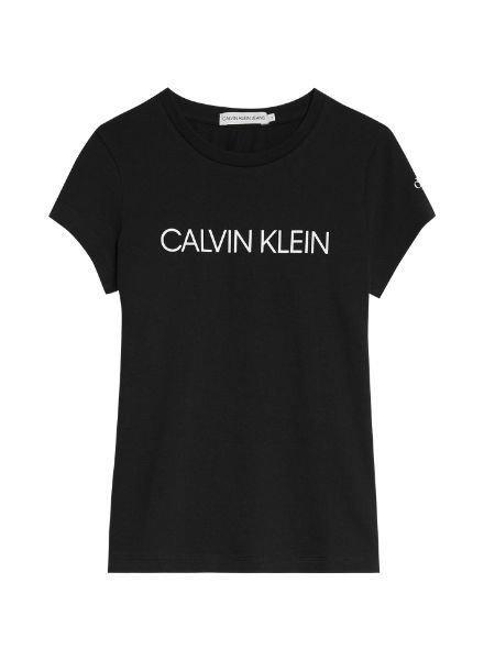Calvin Klein Inst. ss SLI IG0IG00380BAE