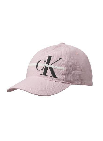 Calvin Klein MNG STRIPE BB C  IU0IU00101TBV