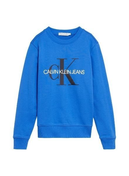 Calvin Klein MNG LOGO Sweater  IU0IU00069C2O