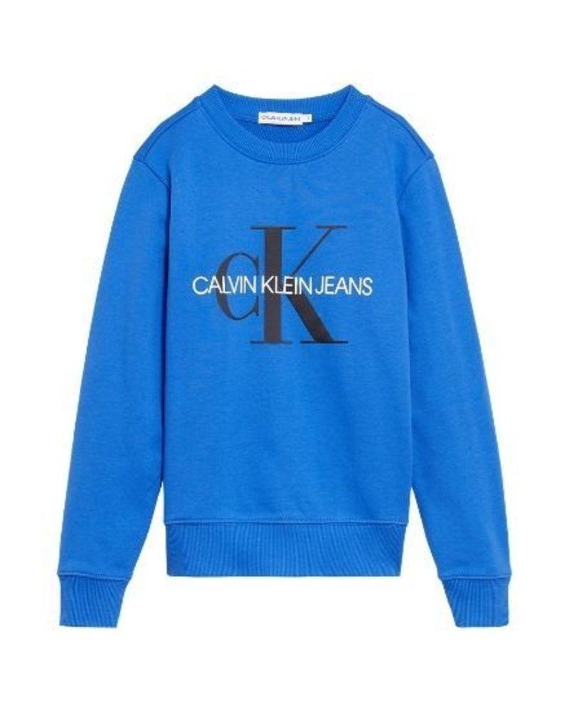 Calvin Klein Calvin Klein MNG LOGO Sweater