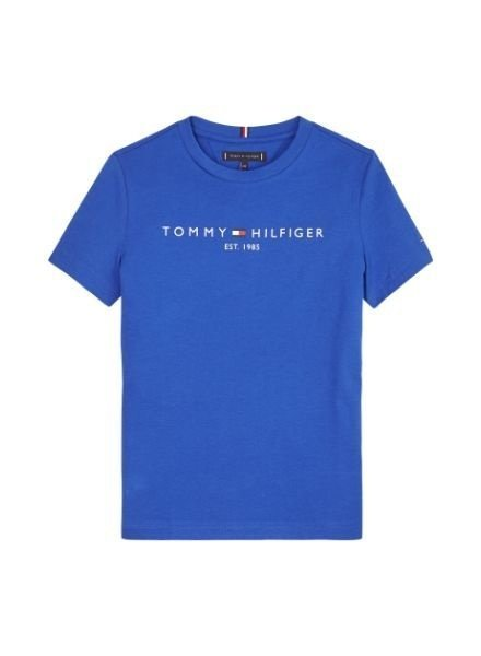 Tommy Hilfiger T-shirt ESSENTIAL   KB0KB05627C5D