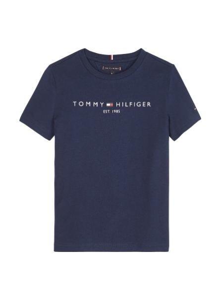 Tommy Hilfiger T-shirt ESSENTIAL   KB0KB05627C87