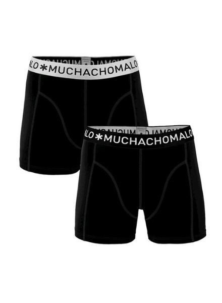 Muchachomalo SOLID1010-274J