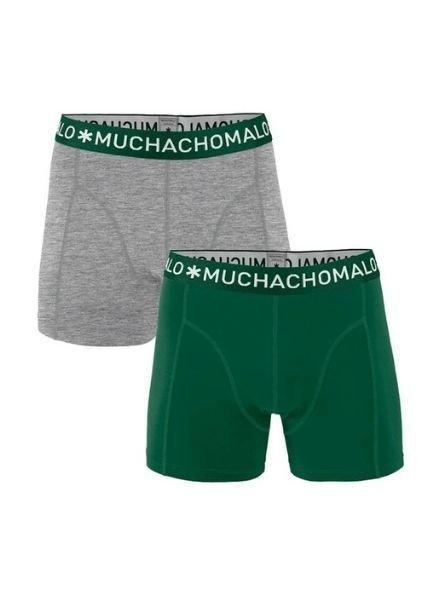 Muchachomalo SOLID1010-268J