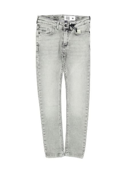 Crush Denim Jeans Crusher12010103g