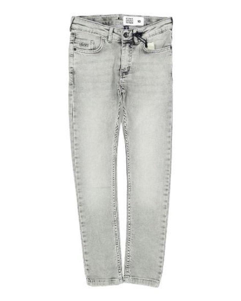 Crush Denim Jeans Crusher12010103g