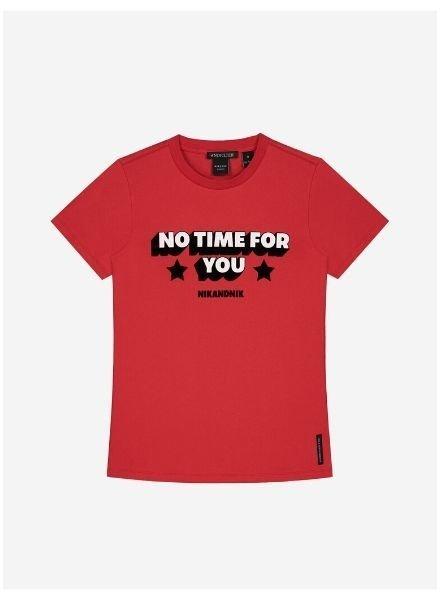 Nik & Nik No Time T-Shirt