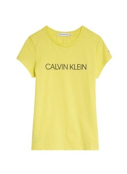 Calvin Klein Inst. ss SLI  IG0IG00380ZIO