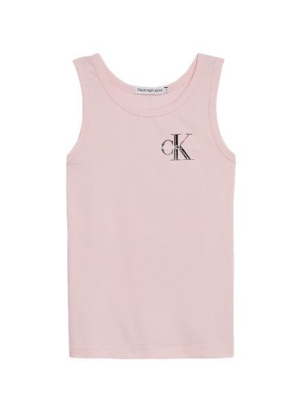 Calvin Klein Small mng Sleev  IG0IG00496TBV