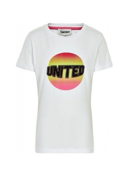 Cost:bart IRIS T-Shirt