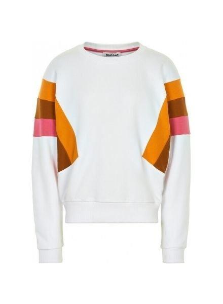 Cost:bart ISRA Sweater