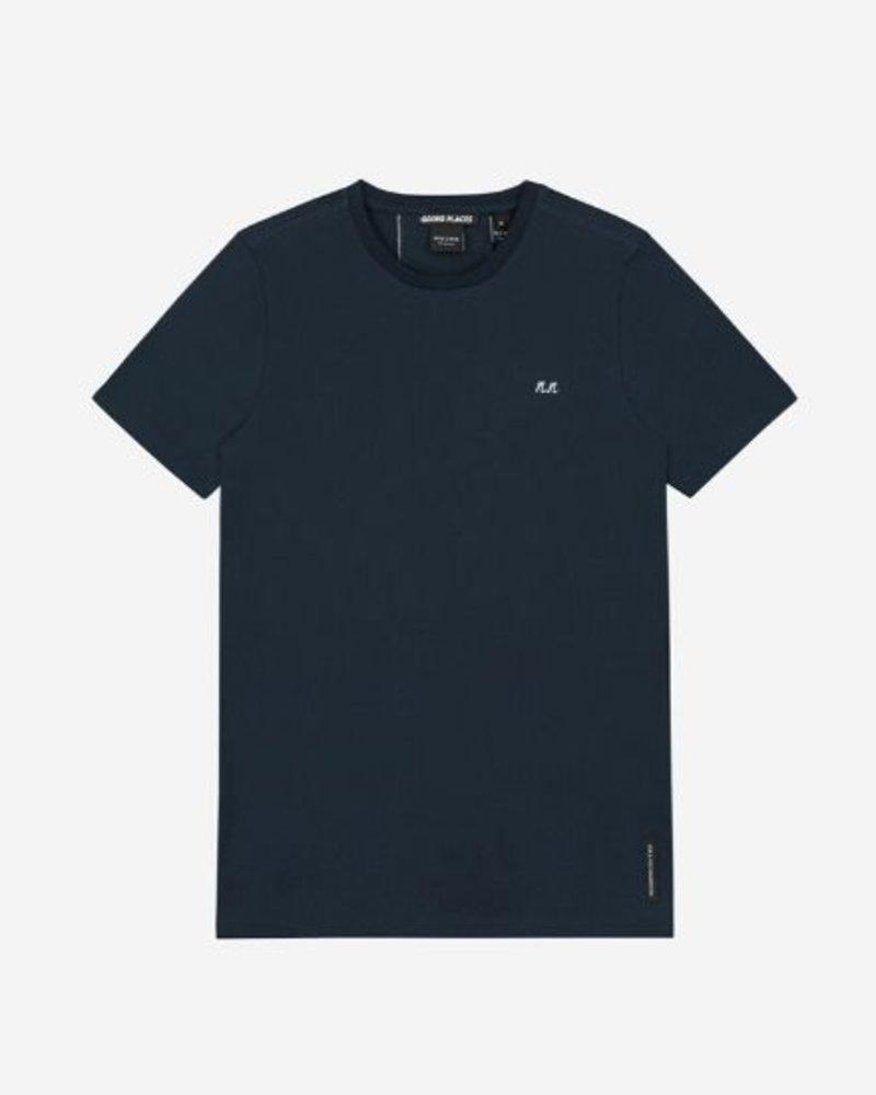 Nik & Nik Pele T-Shirt z B 8-255 2002