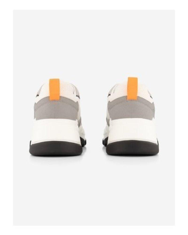 Nik & Nik Sport Sneaker B 9-711 2002